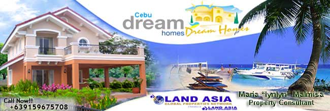 cebu-dream-homes-lastnumber.jpg