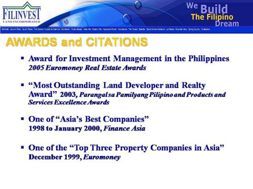 grand-cenia-awardee.jpg